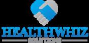 Healthwhiz Solutions