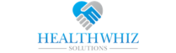 Healthwhiz Solutions