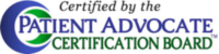 certifiedbyPACB500dpiwide