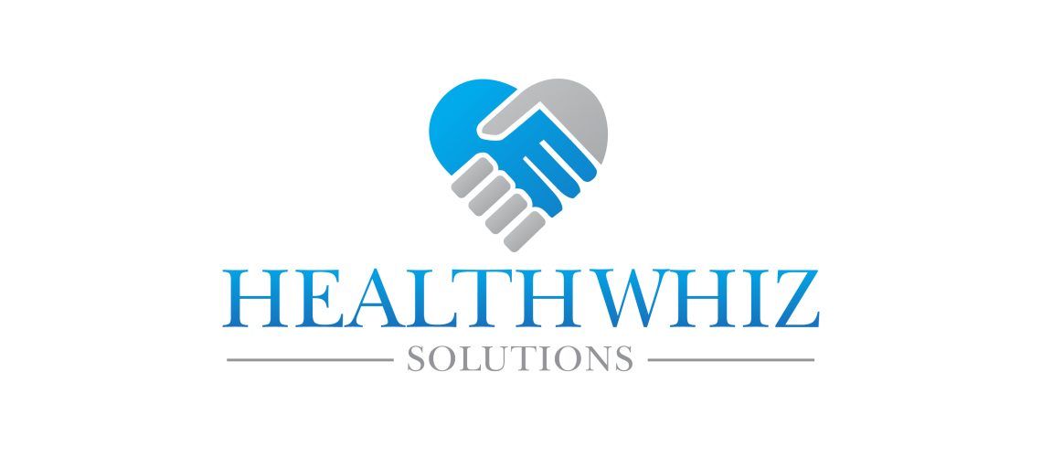 HEALTHWHIZ_final_270919-01