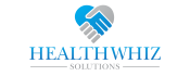 cropped-HEALTHWHIZ_final_270919-01.png